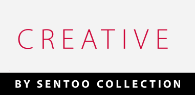 Creative by Sentoo Collection