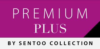 Sentoo Premium Plus